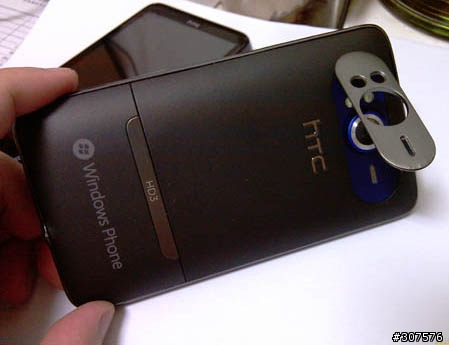 [NEWS] Enfin une date de sortie et un prix pour le HTC HD7 ! [Mise A Jour] - Page 3 Mobile01-4795aa689e7660cca606be2ba011facb