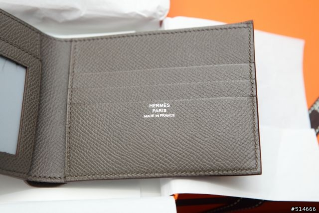 hermes leather goods - hermes jypsiere small wisteria