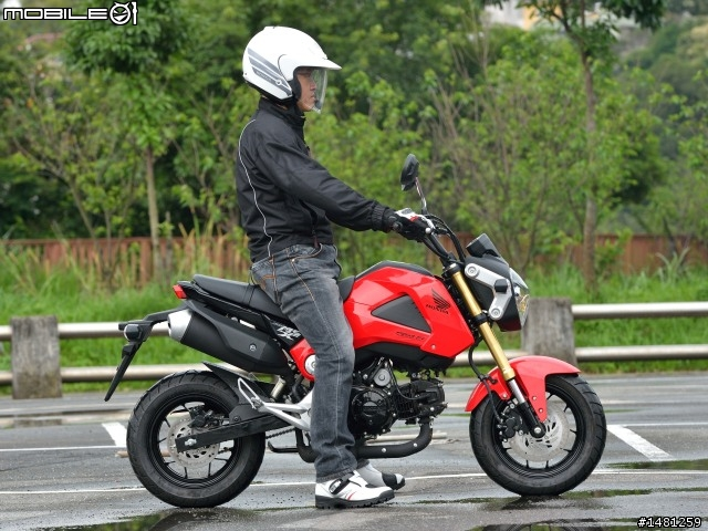 Topicdetail furthermore Xbr500 Xbr 500 2 1 Full Exhaust System With Gb500 Style 19 Silencer 1316 P as well Grommsx125 besides S6 2 in addition The New Kymco Air 150 A Cheaper Honda Msx. on honda msx 125