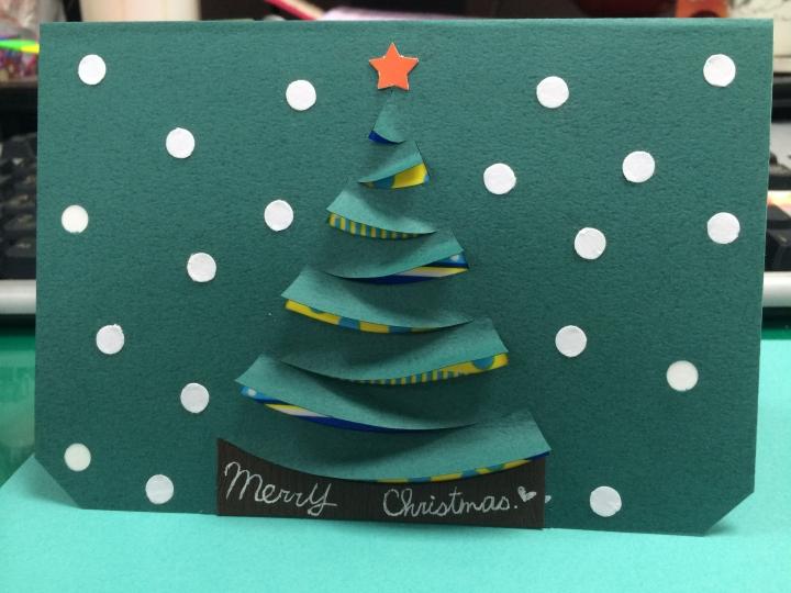 「聖誕節卡片」的圖片搜尋結果