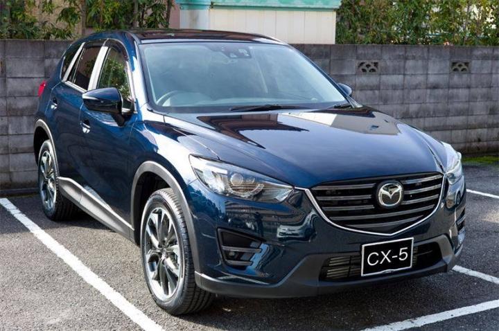 2015 Mazda Cx 5 2015 Mazda Cx 5 2015 Mazda Cx 5 | 2017 - 2018 Best ...