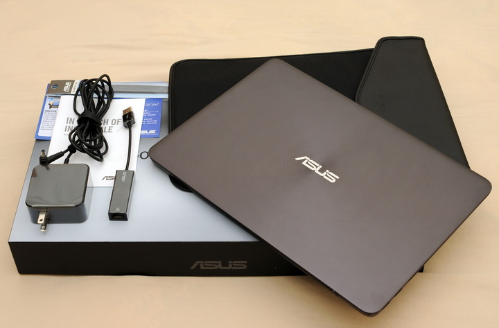 Asus U45JC Notebook ATK ACPI Driver Windows XP