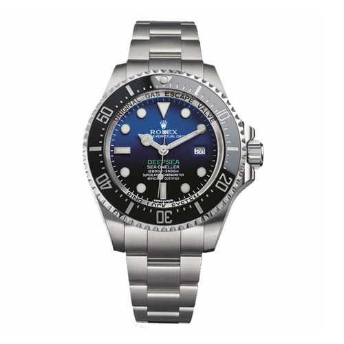 手錶 pchome