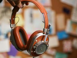 Wireless headphones bluetooth plantronics - Philips Fidelio X2 - headphones Overview