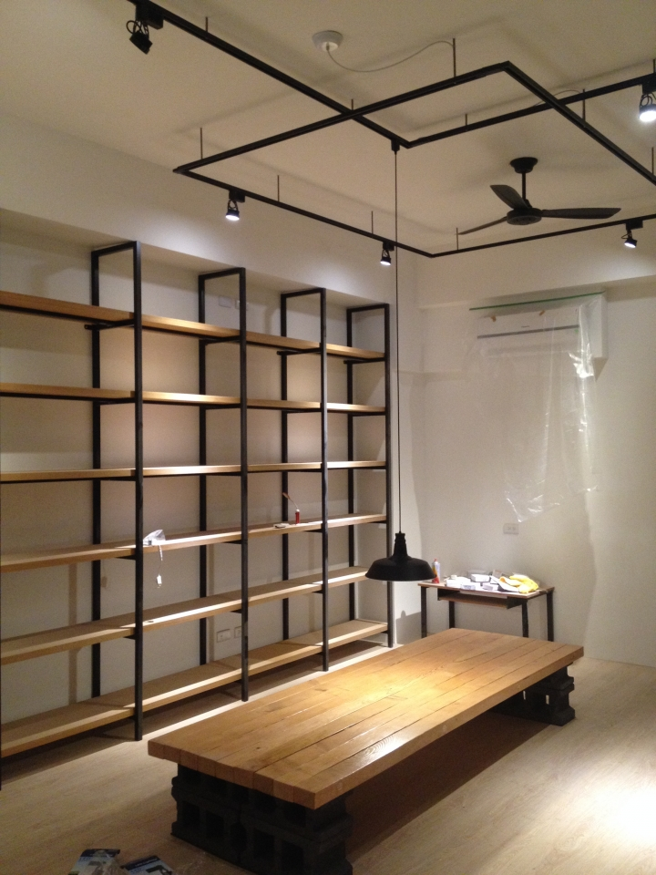 Image Result For Study Room Design
