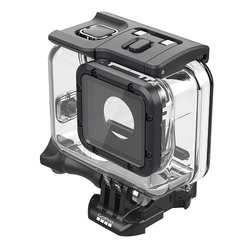 GoPro Hero's Super Suit - 60m Underwater case