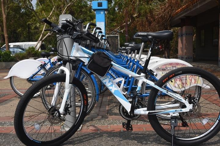 用 VariaVision 自行車智慧顯示器 延伸你的視界,讓 Edge820 自行車衛星導航 陪你 - 67