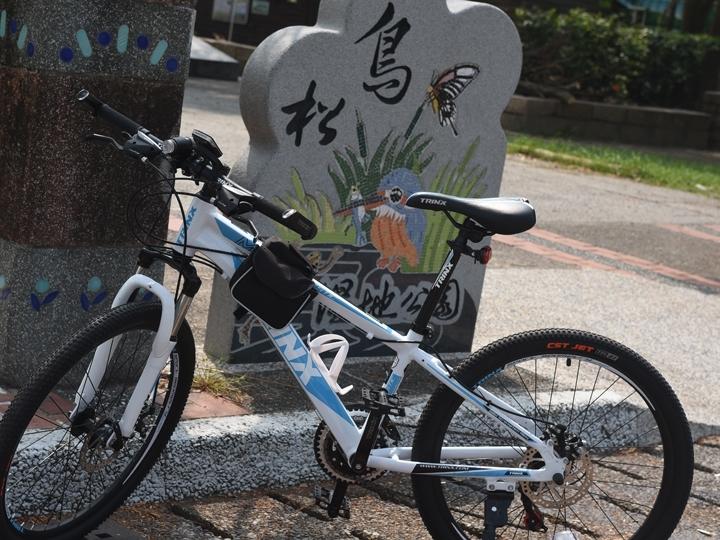 用 VariaVision 自行車智慧顯示器 延伸你的視界,讓 Edge820 自行車衛星導航 陪你 - 64