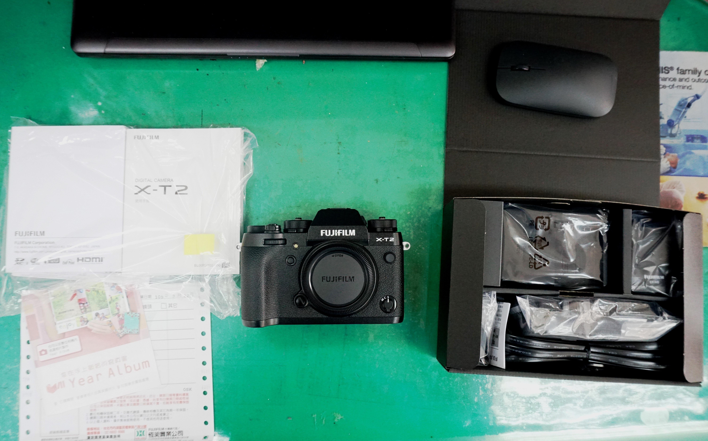 富士X-T2 錄影性能與FLOG測試- Fujifilm單眼相機- 相機討論區- Mobile01