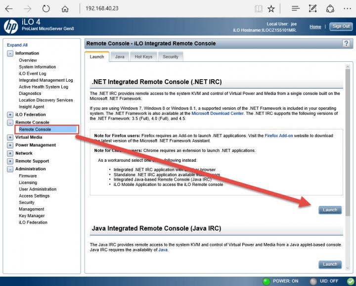 筆記]土砲10G ZFS NAS - FreeNAS 學習中(持續更新) - 網路儲存裝置- 電腦