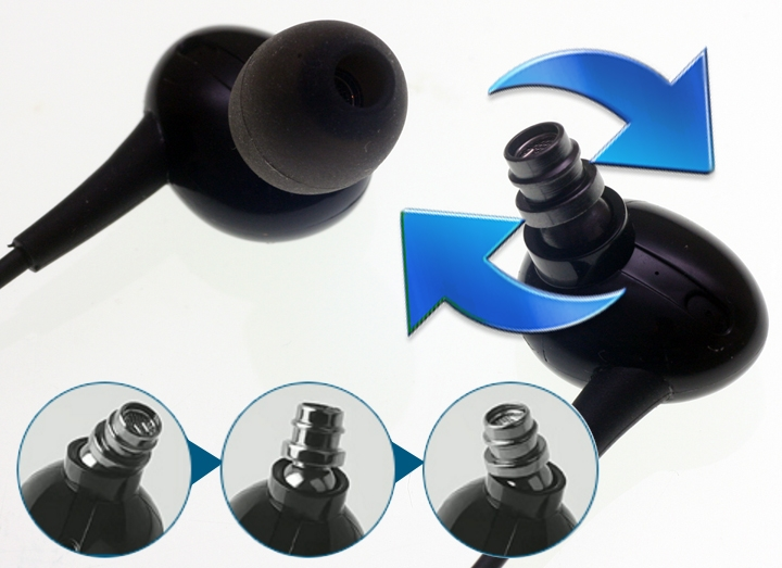 VSONIC 威索尼可《 VSD1Si 線控耳道式耳機 》千元專業調音神機最佳首選