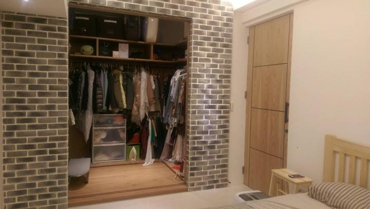 [開箱] 高雄---簡單。生活-首購裝潢初體驗小宅