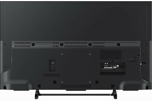 SONY X7000E新機上市- 高畫質視界- 影音討論區- Mobile01