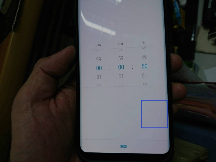 s8 oled������������ ��5� samsung android ����� mobile01