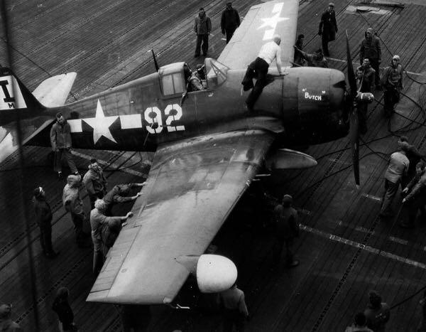 二次大戰傑作機[20]: 海軍航空技術廠D4Y2彗星艦上爆擊機一二型 ...
