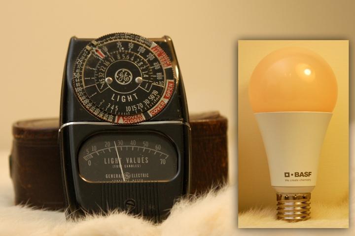 電費高漲‧啟動省錢大作戰~全面換上《臻光彩》高品質的護眼LED燈泡/燈管