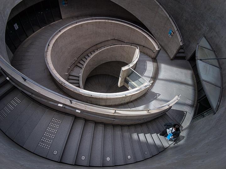 [Zenfone5攝影] 日本之神戶、大阪拍照之旅 - 4