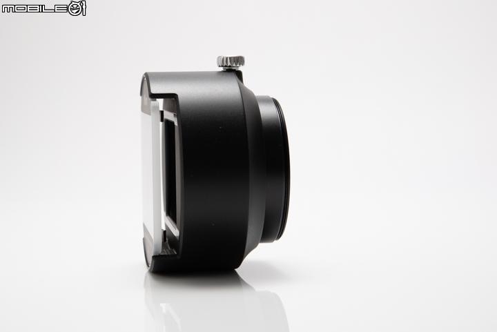 Nikon ES-2 底片翻拍組-ES-2的翻拍架能夠搭配長條形的FH-4底片支架使用