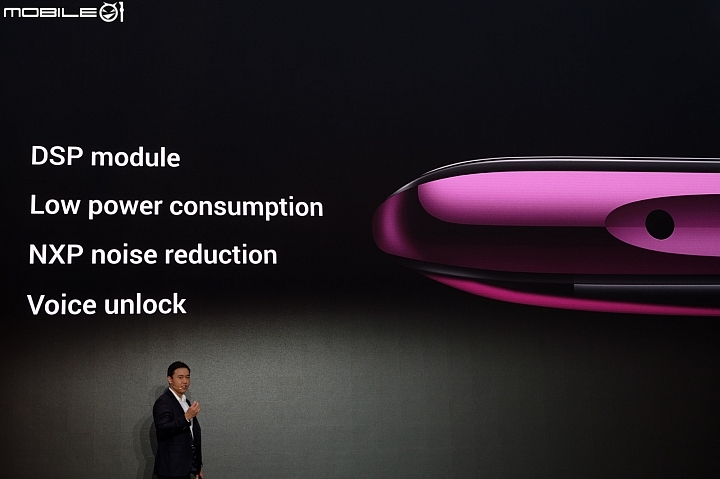 OPPO Find X 內建 Google Assistant 語音助理