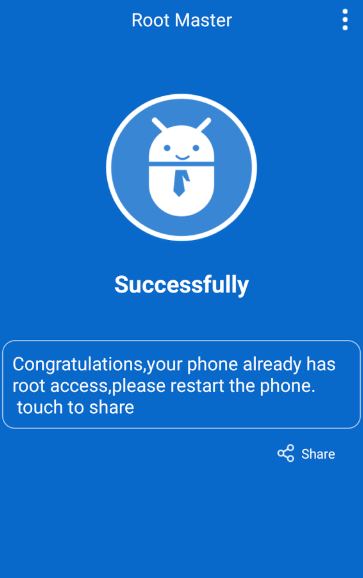 How To Download Root Master Apk And Complete Use Guide