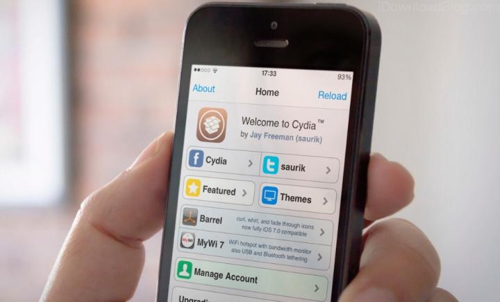 Best Cydia Apps Tweaks and Sources 2019 - iOS Jailbreak