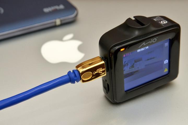 德國 LINDY 專業USB、HDMI 影音線材耐用且穩定度極佳