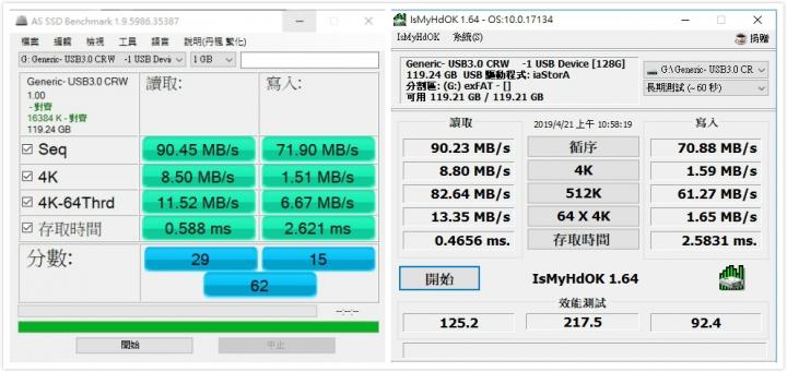 TOSHIBA東芝記憶體儲存產品:儲存精彩生活。極至超速EXCERIA PRO N401 勁速炫銀記憶卡、極至瞬速EXCERIA M303 Micro記憶卡