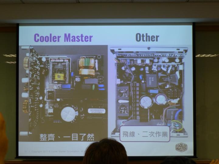 絕對不可錯過的老貓玩家趴,Cooler Master 全系列產品深度交流體驗會