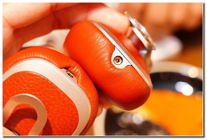 走進Moshi音樂世界,體驗 Avanti-C 和 Mythro-C的精采