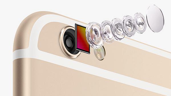 [雜談] 關於iPhone11 Pro Max之耀光/鬼影/光斑/反光 探討 (對比S10E) - iPhone - 蘋果討論區