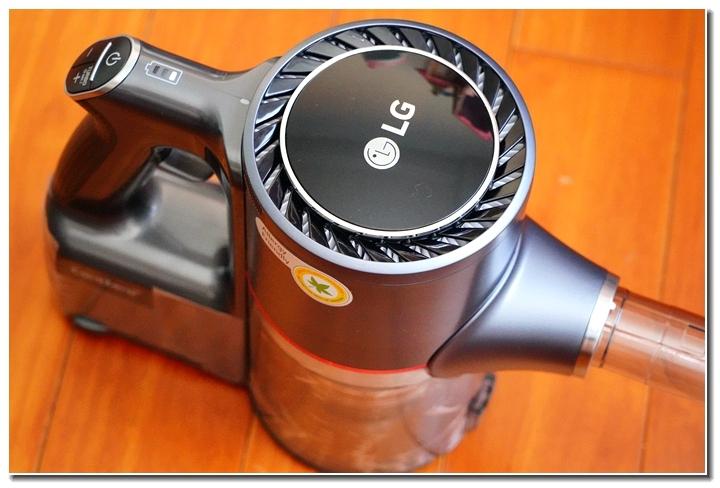 LG 深度體驗-我的打掃雙神器, LG A9+濕拖無線吸塵器 & 濕拖清潔機器人