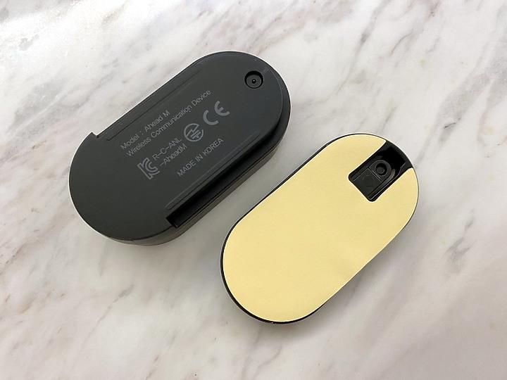 Ahead M安全帽共振音響 讓安全帽變身為音箱 讓聽音樂通話更安全 - 5