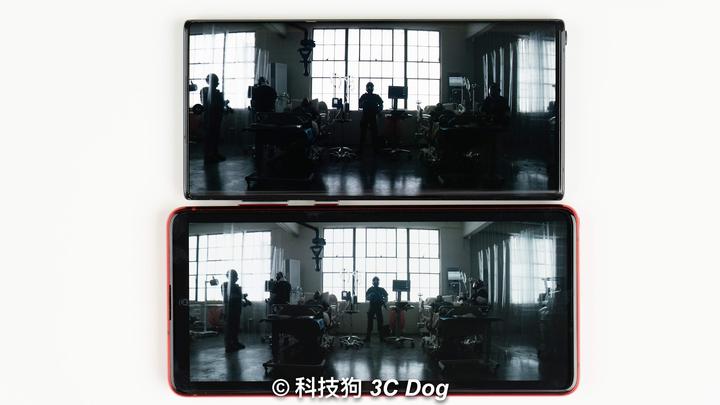 Galaxy Note10 Lite 跟 Galaxy Note10 該買哪支? - 27