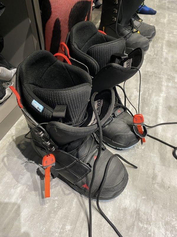 內湖 iSKI 滑雪俱樂部 台北滑雪中毒者的練習好去處 - 6