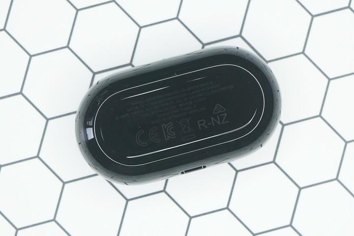 想聽你 Samsung Galaxy Buds+ 真無線藍牙耳機:音質、續航功能整合進化給你再加分+的聆聽感受 - 9