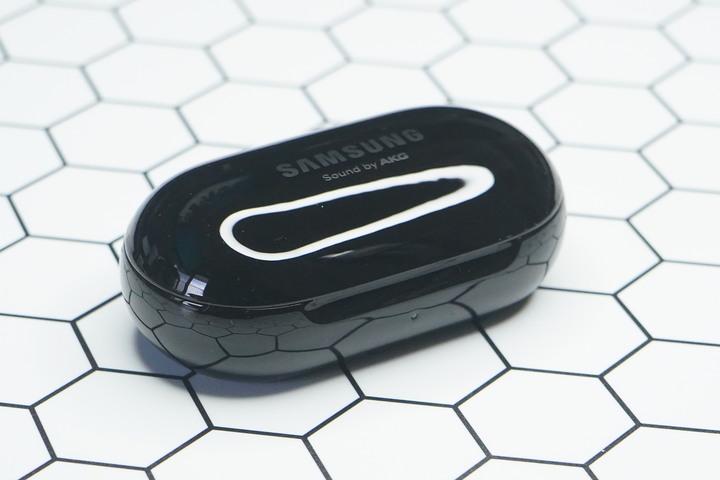 想聽你 Samsung Galaxy Buds+ 真無線藍牙耳機:音質、續航功能整合進化給你再加分+的聆聽感受 - 7