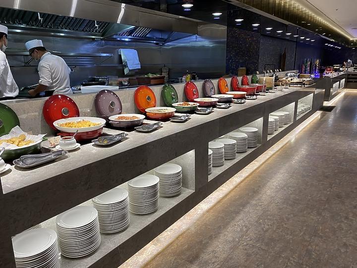 [嘉義住宿] 親子飯店 寬悅花園酒店 兩天一夜小旅行 雞肉飯美食之旅