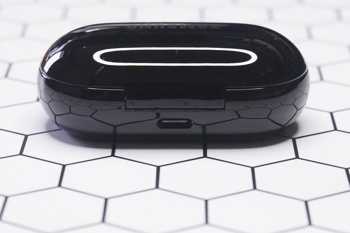 想聽你 Samsung Galaxy Buds+ 真無線藍牙耳機:音質、續航功能整合進化給你再加分+的聆聽感受 - 8