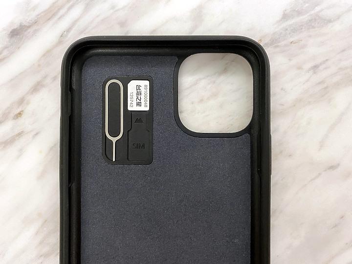 硬度僅次鑽石 hoda 藍寶石幻影3D保護貼 頂級抗刮保護你的iPhone - 15