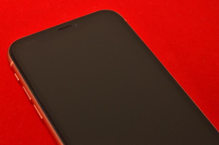 玻璃保貼界裡的賓士【hoda 3D 藍寶石滿版螢幕保貼 + Mous 英國防摔殼】給iPhone手機全方位防護 - 42