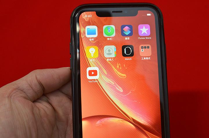 玻璃保貼界裡的賓士【hoda 3D 藍寶石滿版螢幕保貼 + Mous 英國防摔殼】給iPhone手機全方位防護 - 76