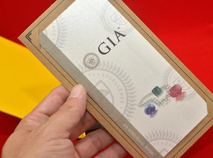 玻璃保貼界裡的賓士【hoda 3D 藍寶石滿版螢幕保貼 + Mous 英國防摔殼】給iPhone手機全方位防護 - 19