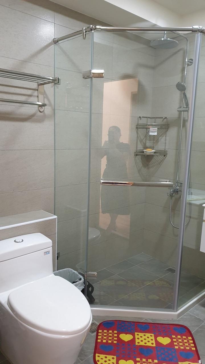 乾濕分離-裝潢實案例-PULO裝潢平台