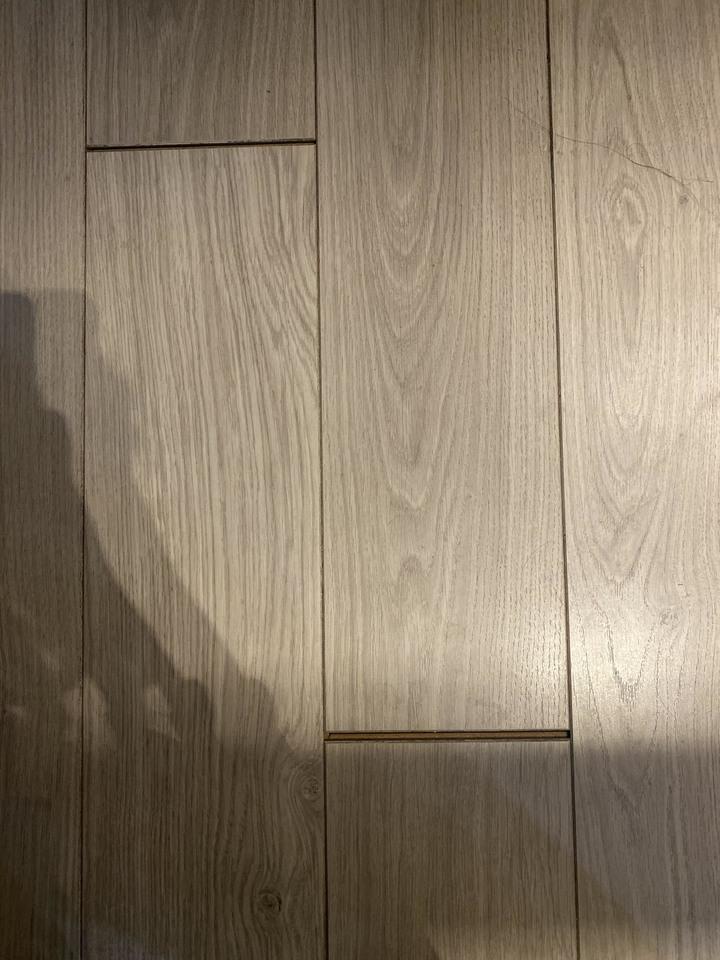 【開箱】竹北翻修遇到雷!血淋淋的裝修經驗