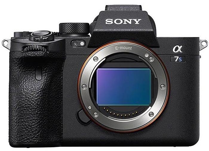 【快訊】Sony A7SIII正式發表!可錄高達4K 60P 16bit RAW的怪物機!側翻螢幕、全新選單操作等重大更新一次擁有!