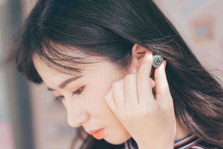 低價真無線藍牙耳機只能從中國淘?