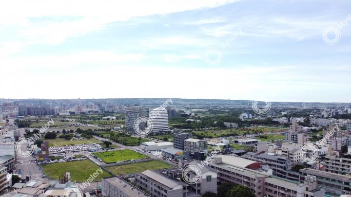 New 北屯 G7 *和宜極美* 23F 超高大樓 步行30秒到捷運 市區學區捷運宅 潛銷討論