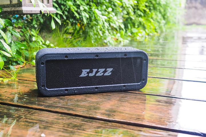 價格對得起價值   【EJZZ】EXJ® 無線揚聲器/藍牙5.0無線音響喇叭