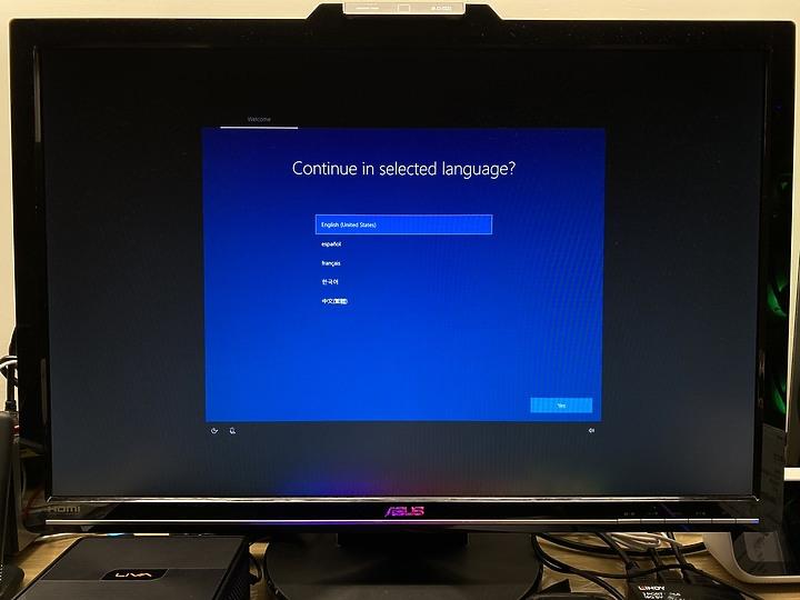 家中影音中心 ECS LIVA Z2 迷你電腦 零分貝給你最安靜的享受