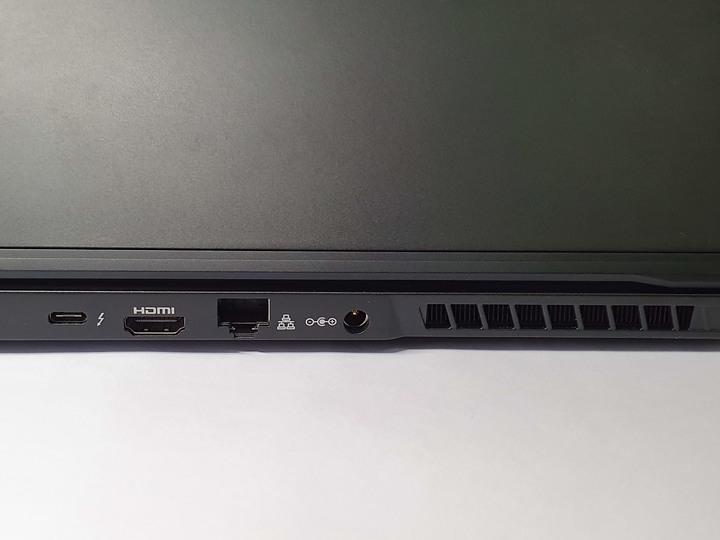 女神既出,誰與爭鋒,XPG XENIA 女武神薩尼亞筆電簡單開箱試用